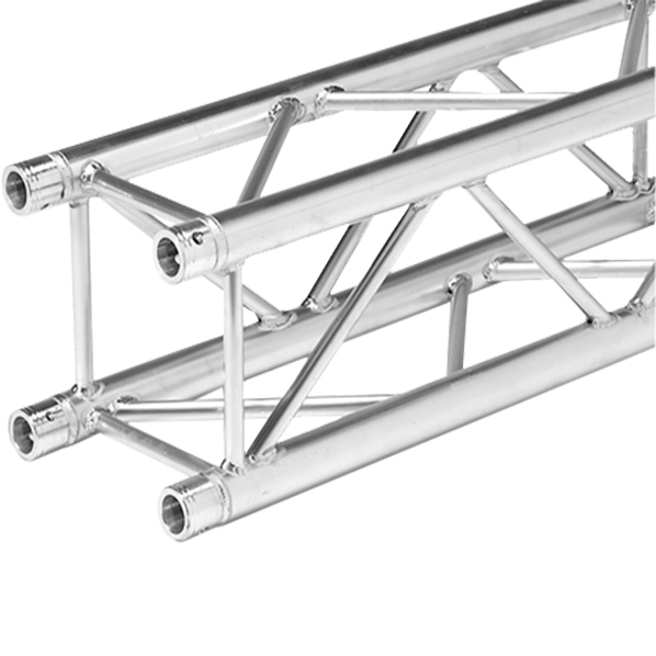 6.56 Truss Section